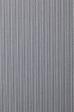 γκρίζο έγγραφο γραμμών Στοκ φωτογραφία με δικαίωμα ελεύθερης χρήσης