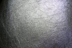 Γκρίζο ασήμι υποβάθρου στοκ φωτογραφίες