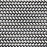 Γκρίζο αφηρημένο σχέδιο metall απεικόνιση αποθεμάτων