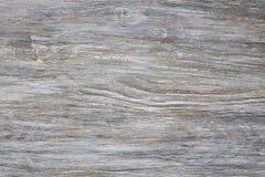 Γκρίζο εκλεκτής ποιότητας ξύλινο υπόβαθρο Στοκ εικόνα με δικαίωμα ελεύθερης χρήσης