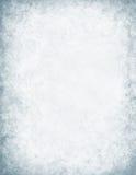 γκρίζο λευκό grunge Στοκ Εικόνες