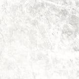 γκρίζο μάρμαρο Στοκ Εικόνα