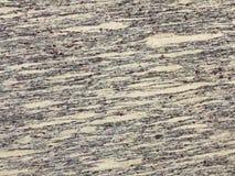 Γκρίζο μαρμάρινο φυσικό σχέδιο σύστασης υποβάθρου Στοκ Εικόνα