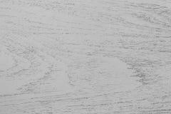 Γκρίζο ξύλινο υπόβαθρο σύστασης Στοκ φωτογραφία με δικαίωμα ελεύθερης χρήσης