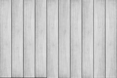 Γκρίζο ξύλινο υπόβαθρο τοίχων Στοκ εικόνες με δικαίωμα ελεύθερης χρήσης