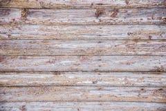 Γκρίζο παλαιό υπόβαθρο σύστασης πινάκων Στοκ Φωτογραφία