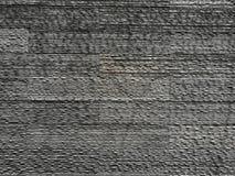 Γκρίζο σχέδιο τοίχων κεραμιδιών πετρών Στοκ φωτογραφίες με δικαίωμα ελεύθερης χρήσης