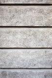 Γκρίζο τούβλο σύστασης Στοκ φωτογραφία με δικαίωμα ελεύθερης χρήσης
