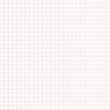 Γκρίζο υπόβαθρο ελεγκτών, διανυσματική απεικόνιση