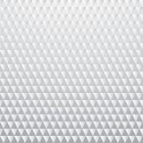 Γκρίζο υπόβαθρο, διάνυσμα σχεδίων άνθρακα Στοκ φωτογραφία με δικαίωμα ελεύθερης χρήσης