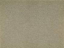 Γκρίζο υπόβαθρο σχεδίων σφουγγαριών Στοκ Φωτογραφίες