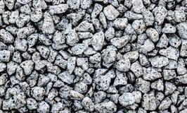 Γκρίζο υπόβαθρο σύστασης πετρών Στοκ φωτογραφία με δικαίωμα ελεύθερης χρήσης
