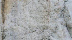 Γκρίζο υπόβαθρο σύστασης πετρών Στοκ εικόνες με δικαίωμα ελεύθερης χρήσης