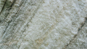 Γκρίζο υπόβαθρο σύστασης πετρών Στοκ Φωτογραφία