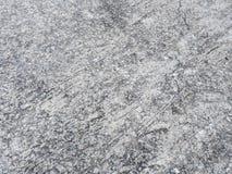 Γκρίζο υπόβαθρο τοίχων ψαμμίτη Στοκ φωτογραφία με δικαίωμα ελεύθερης χρήσης