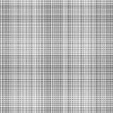 Γκρίζο υπόβαθρο υφασμάτων Στοκ φωτογραφία με δικαίωμα ελεύθερης χρήσης