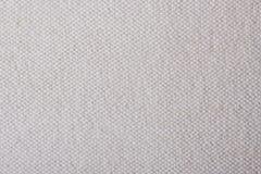 Γκρίζο υφαμένο υπόβαθρο σύστασης σχεδίων Στοκ Εικόνα