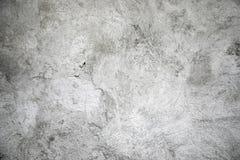 Γκρίζο φυσικό υπόβαθρο πετρών, σύσταση πετρών, ταπετσαρία του Gary Στοκ φωτογραφίες με δικαίωμα ελεύθερης χρήσης