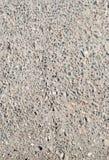 γκρίζο χαλίκι Στοκ εικόνες με δικαίωμα ελεύθερης χρήσης