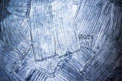 γκρίζο χρώμα ανασκόπησης Στοκ εικόνα με δικαίωμα ελεύθερης χρήσης