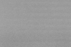 Γκρίζο grunge φύλλο περγαμηνής επιφάνειας κενό Βρώμικη αφίσα τέχνης abov Στοκ εικόνα με δικαίωμα ελεύθερης χρήσης