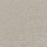 γκρίζο swatch υφάσματος δείγμα Στοκ Εικόνα