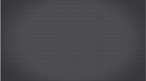 Γκρι 5 υποβάθρου Στοκ εικόνα με δικαίωμα ελεύθερης χρήσης