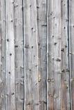 γκρι χαρτονιών Στοκ φωτογραφία με δικαίωμα ελεύθερης χρήσης