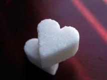 γλυκό αγάπης Στοκ Φωτογραφίες
