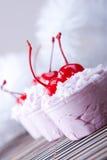 γλυκό επιδορπίων στοκ φωτογραφία με δικαίωμα ελεύθερης χρήσης
