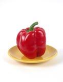 γλυκό πιπεριών στοκ εικόνες με δικαίωμα ελεύθερης χρήσης