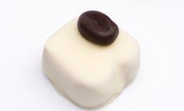 γλυκό σοκολάτας Στοκ φωτογραφία με δικαίωμα ελεύθερης χρήσης