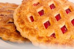 γλυκό τηγανιτών Στοκ εικόνες με δικαίωμα ελεύθερης χρήσης