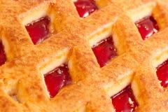 γλυκό τηγανιτών Στοκ Εικόνες