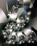 γλυπτό μετάλλων Απεικόνιση αποθεμάτων