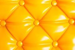 Γνήσιο υπόβαθρο ταπετσαριών δέρματος στοκ εικόνα με δικαίωμα ελεύθερης χρήσης