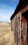γοητεία αγροτική Στοκ φωτογραφίες με δικαίωμα ελεύθερης χρήσης