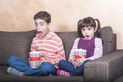 Γονική συμβουλευτική έννοια στοκ φωτογραφία με δικαίωμα ελεύθερης χρήσης