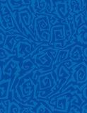 γοτθικό πρότυπο άνευ ραφή&sigmaf Στοκ φωτογραφία με δικαίωμα ελεύθερης χρήσης