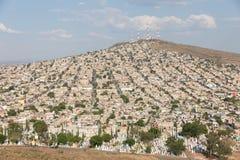 Γουαδαλαχάρα, Μεξικό στοκ εικόνα