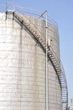 γούρνα πετρελαίου στοκ φωτογραφία με δικαίωμα ελεύθερης χρήσης