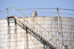 γούρνα πετρελαίου στοκ φωτογραφίες