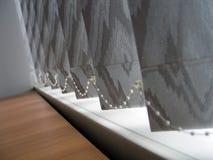 γρίλληα παραθύρου Στοκ Εικόνες