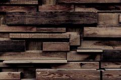 γρίφος τορνευτικών πριον& Στοκ φωτογραφία με δικαίωμα ελεύθερης χρήσης