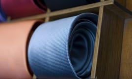 γραβάτα στοκ εικόνες με δικαίωμα ελεύθερης χρήσης