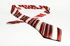 γραβάτα στοκ φωτογραφίες με δικαίωμα ελεύθερης χρήσης