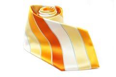 γραβάτες Στοκ εικόνα με δικαίωμα ελεύθερης χρήσης