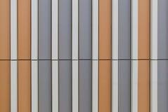 Γραμμές χρώματος Στοκ φωτογραφίες με δικαίωμα ελεύθερης χρήσης