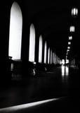 γραμμές Στοκ φωτογραφίες με δικαίωμα ελεύθερης χρήσης