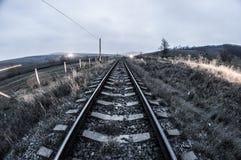 γραμμές Στοκ εικόνα με δικαίωμα ελεύθερης χρήσης